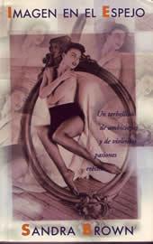 Imagen en el espejo