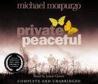 Private Peaceful: Co...