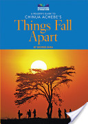 A Reader's Guide to Chinua Achebe's Things Fall Apart