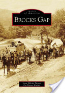Brocks Gap