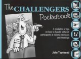 The Challengers Pock...
