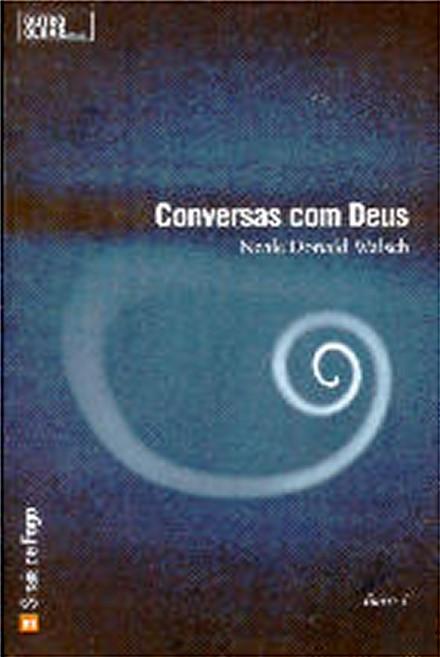 Conversas com Deus