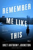 Remember Me Like Thi...