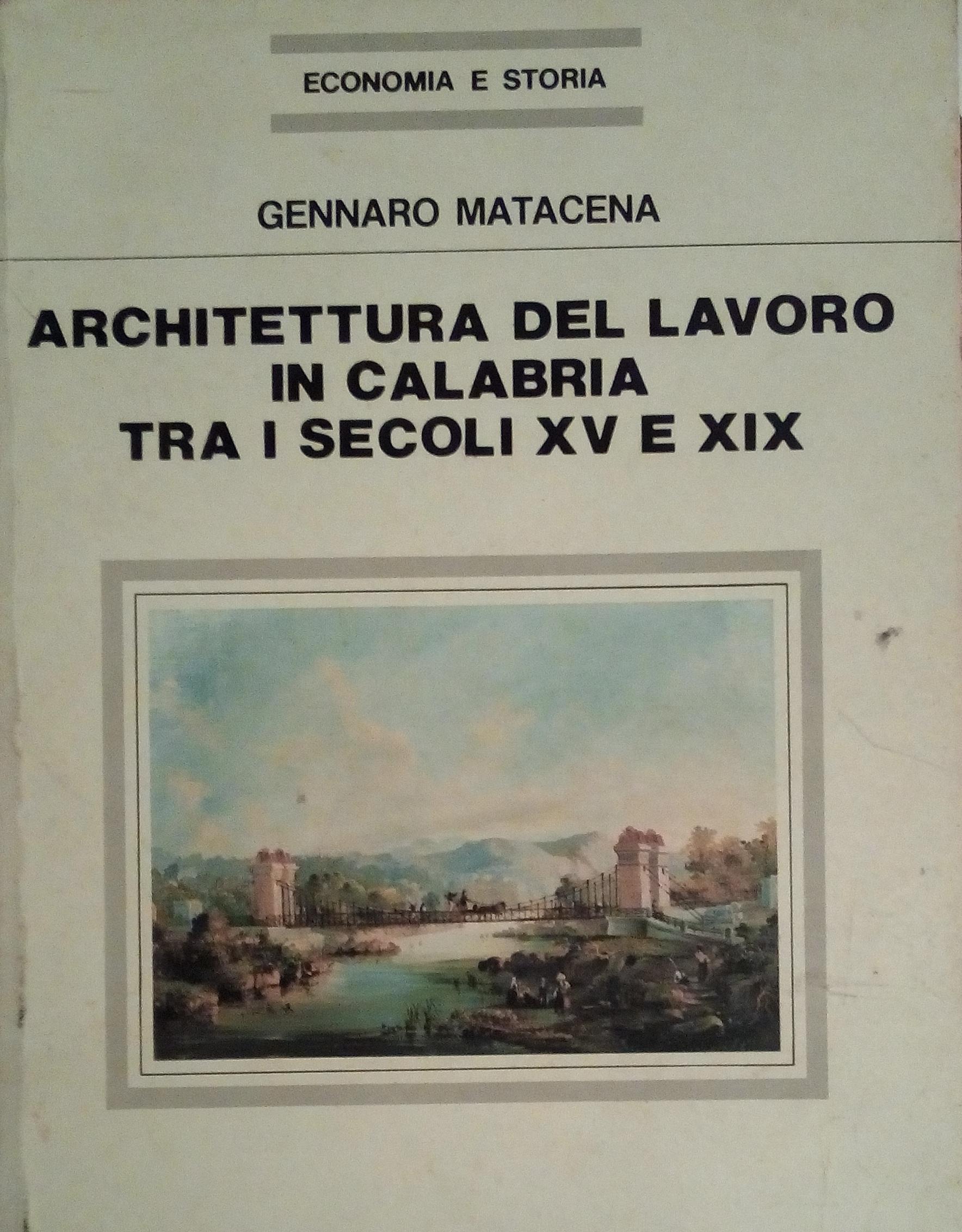 Architettura e socialismo
