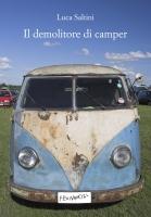 Il demolitore di camper