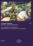 Il mondo bizantino Vol. 3
