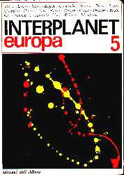 Interplanet 5