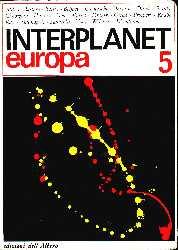 Interplanet 5