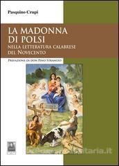 La Madonna di Polsi