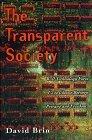 The Transparent Soci...