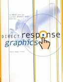 Direct response graphics