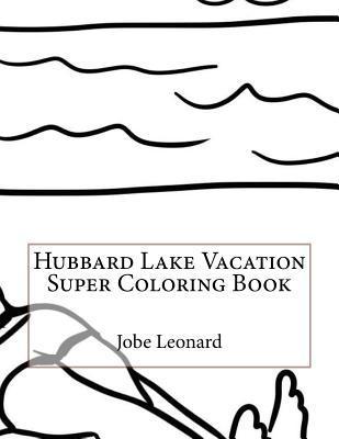 Hubbard Lake Vacatio...