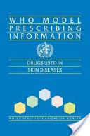 WHO Model Prescribing Information