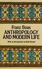 Anthropology and Mod...