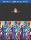 American Graphic Design Awards, Vol. 3