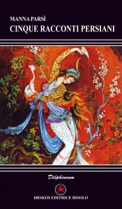 Cinque racconti persiani