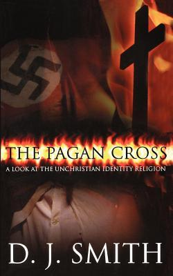 The Pagan Cross