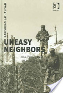 Uneasy Neighbors