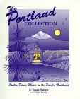 The Portland Collection