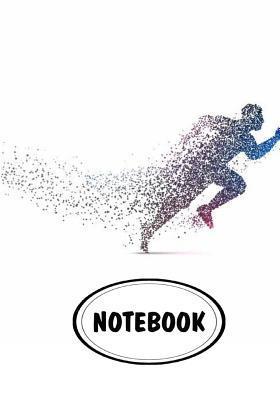 Running Notebook