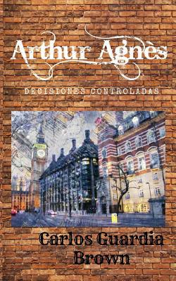 Arthur Agnès