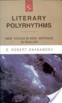 Literary Polyrhythms