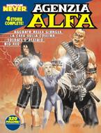 Agenzia Alfa n. 16