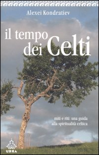 Il tempo dei celti
