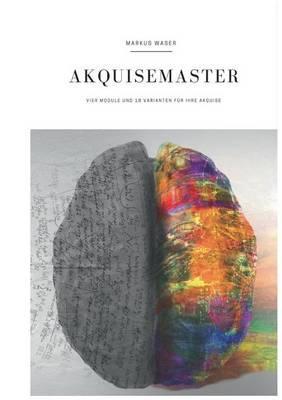 Akquisemaster
