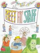 Meet My Staff