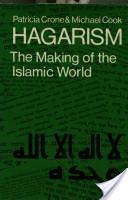 Hagarism