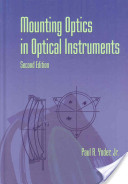 Mounting Optics in Optical Instruments
