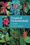 Tropical Ornamentals