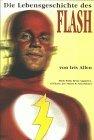 Flash Sonderband 01