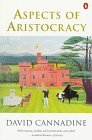 Aspects of Aristocracy