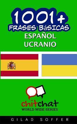 1001+ frases básicas español - ucranio
