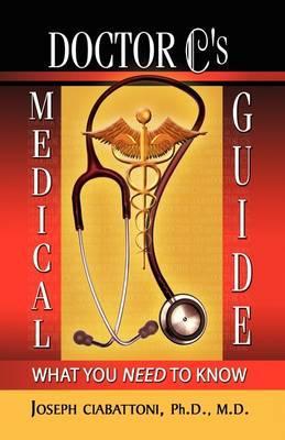 Doctor C's Medical Guide