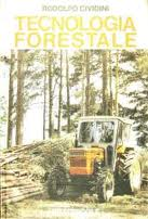 Elementi di tecnologia forestale