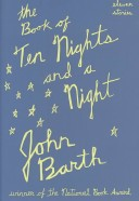The book of ten nights and a night