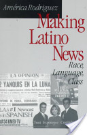 Making Latino News