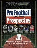 Pro Football Prospectus 2006