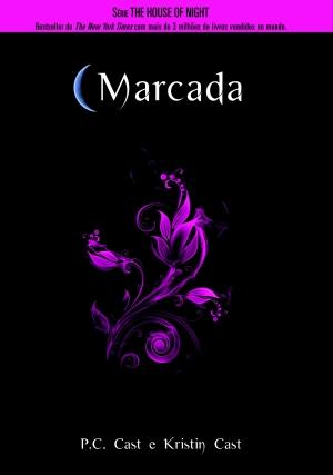 MARCADA