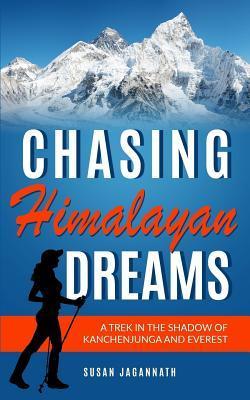 Chasing Himalayan Dreams