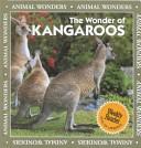 The Wonder of Kangaroos