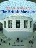 The Collections of t...