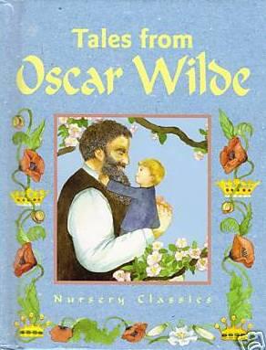 Tales from Oscar Wilde