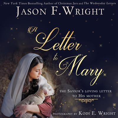 A Letter to Mary