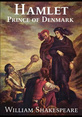 Hamlet, Prince of De...