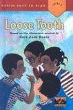 Loose Tooth (Puffin Easy-To-Read