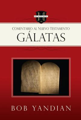 Gálatas/ Galatians